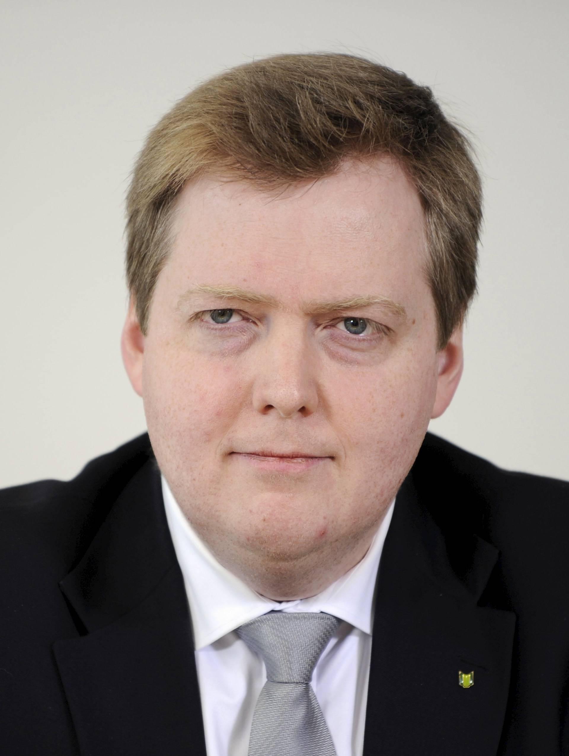 'Panama papers': Zbog afere islandski premijer dao ostavku