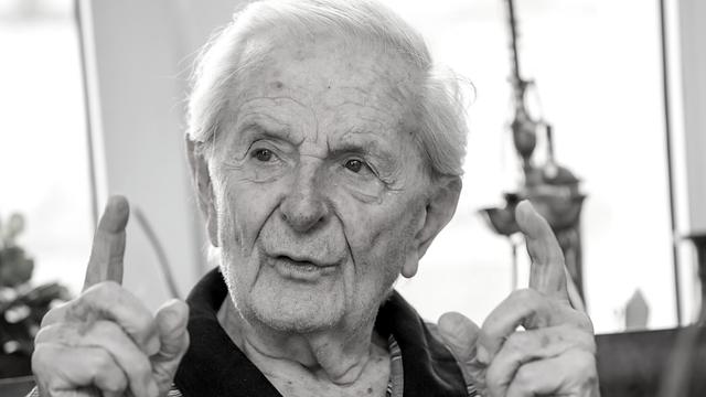 Dubrovčani se uz suze i veliki pljesak oprostili od glumačke legende Miše Martinovića
