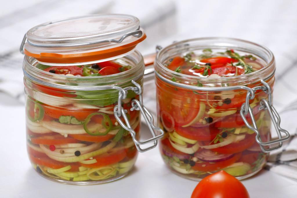 Gastro.hr donosi vam specijal posvećen pripremanju zimnice