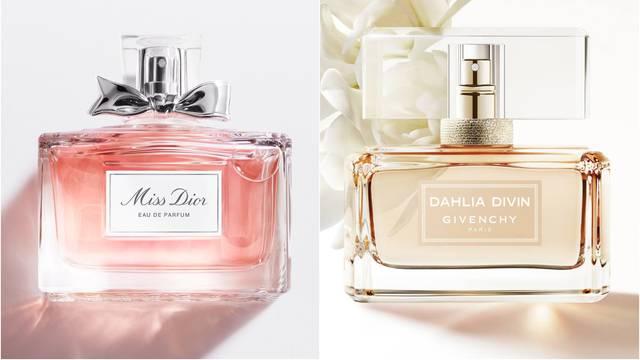 Ne na suncu: Gdje i kako čuvati parfem da traje i do tri godine?