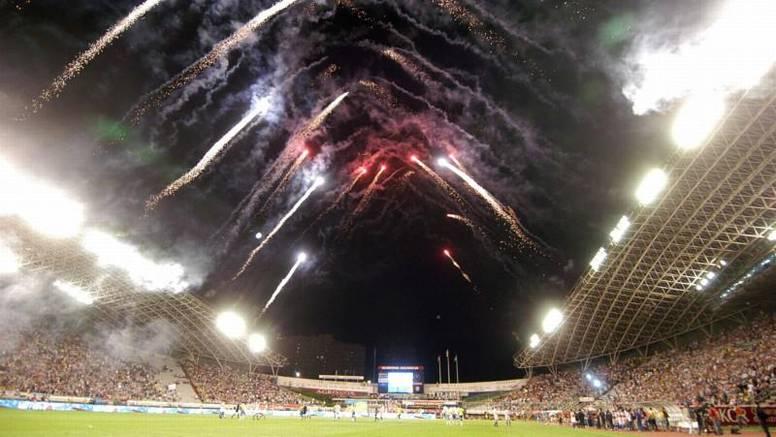 Srce za Hajduk, ali nitko ne daje potrebni novac