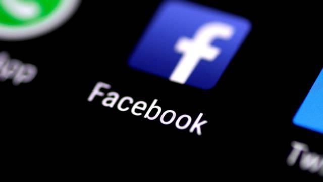 Facebook uvodi 'Soundbites', novu audio uslugu kojom ćete moći tražiti i slušati podcaste
