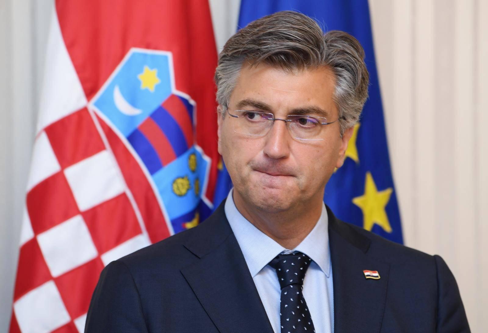 Zagreb: Potpisan ugovor o potpori obrazovnih aktivnosti KŠC Ivan Pavao II u Bihaču