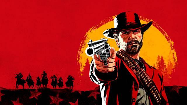 Fantastični Red Dead 2 uskoro bi mogli igrati i na računalima?