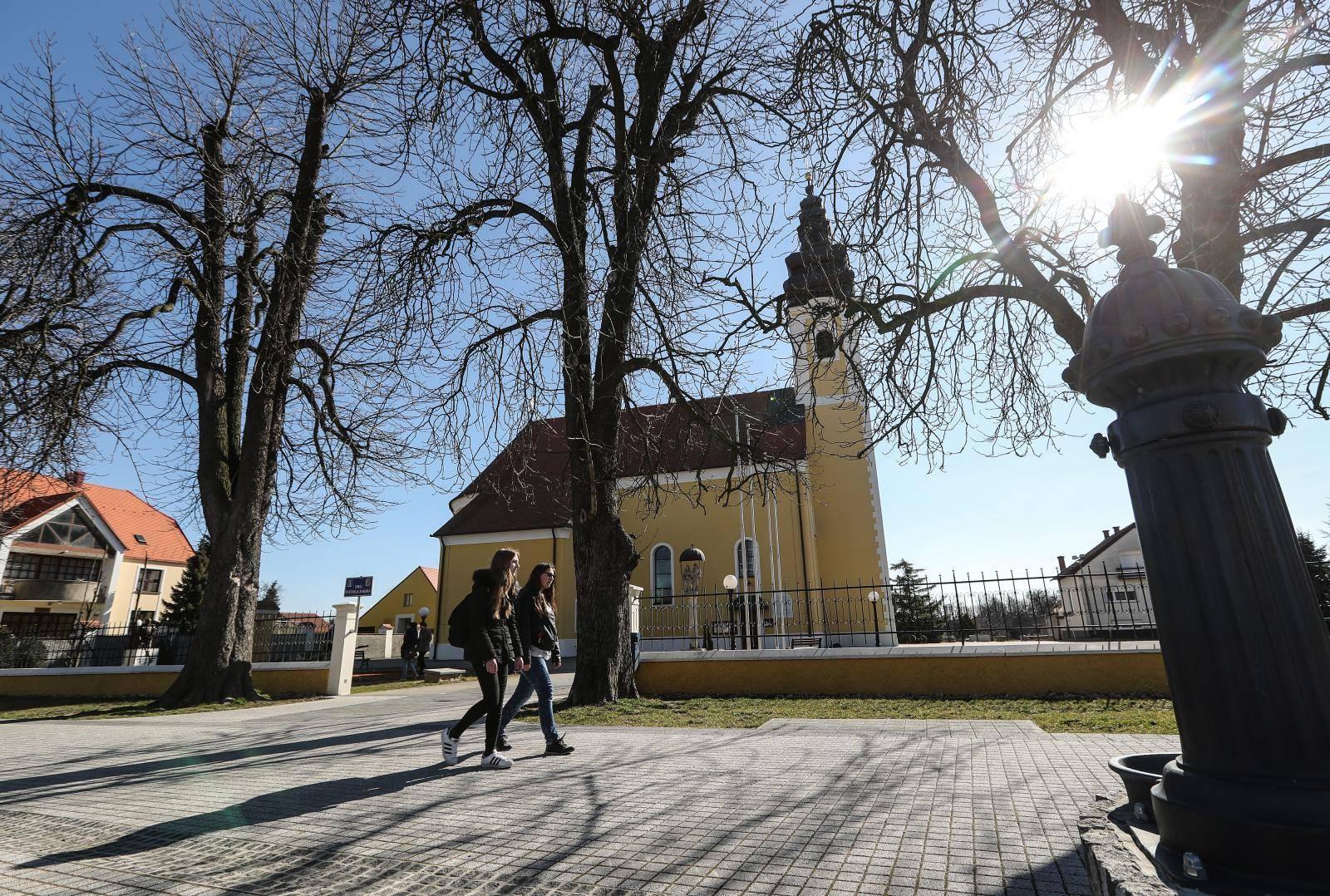Grad od 8000 stanovnika ima tek 80 nezaposlenih: 'To je raj'