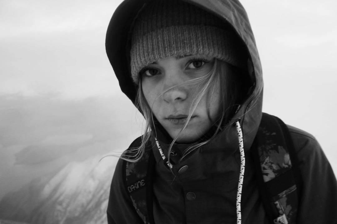 Užas: Snowboarderica je umrla na dan svojeg 18. rođendana...