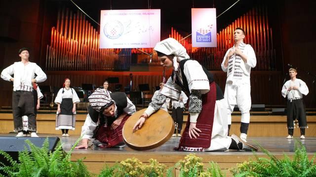 Potomci iseljenih Hrvata na jesen će učiti hrvatski u RH