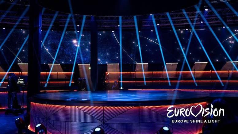 Eurosong putuje 'preko bare'! I Amerikanci dobivaju natjecanje