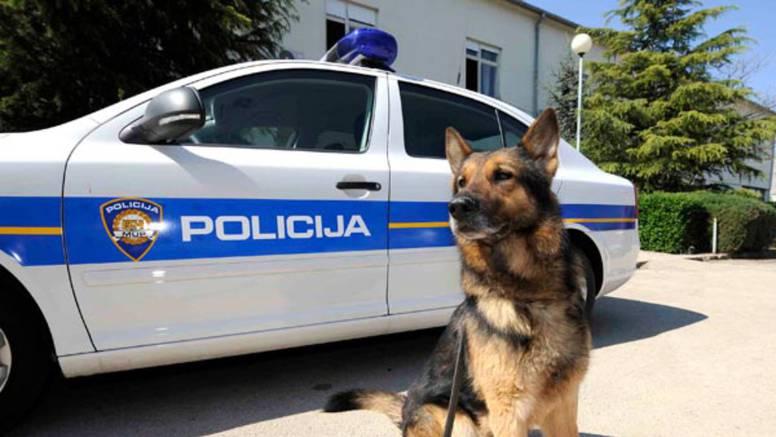 Rasprava: Policija za životinje u Hrvatskoj - za ili protiv?