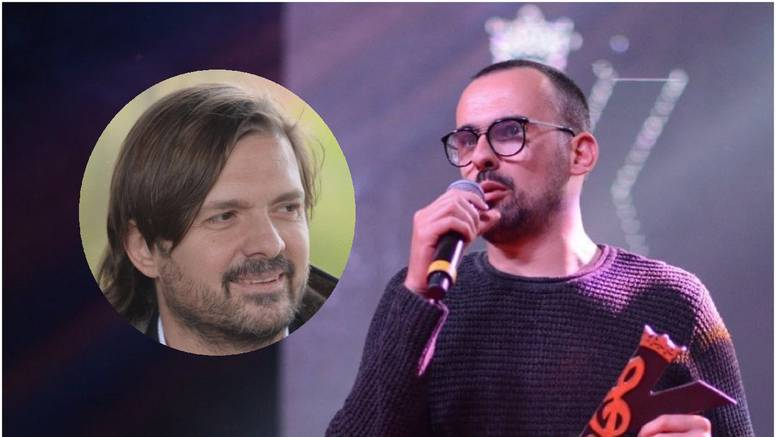 Srpskog glazbenika miješaju sa Sevkinim bivšim: 'Godinama to traje, pitaju me viđam li sina...'