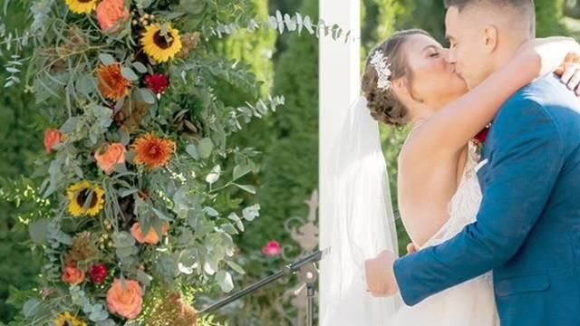 'Svakog tjedna se u RH održava tristo svadbi bez problema...'