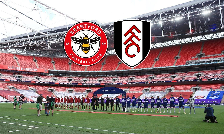 Malo je falilo da na Wembleyu danas sjede - Prelec i Kepčija!