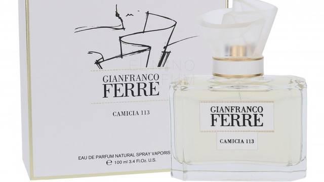 """PRAVILA NAGRADNOG NATJEČAJA """"24sata vam daruje 24x jedan od parfema Moschino Gold Fresh ili Gianfranco Ferre Camicia 113"""""""