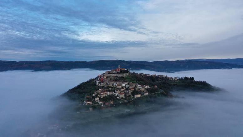 Hrvatska u rujnu dobiva svoj dan na National Geographicu