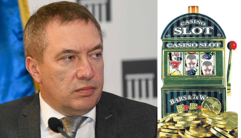 Kovačević je rekao da neće bonuse, a uzeo 700.000 kuna