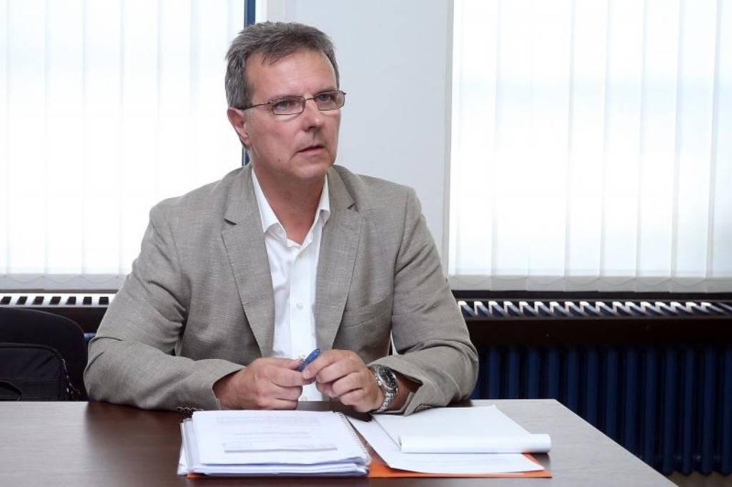 Goran Stanzl/PIXSELL