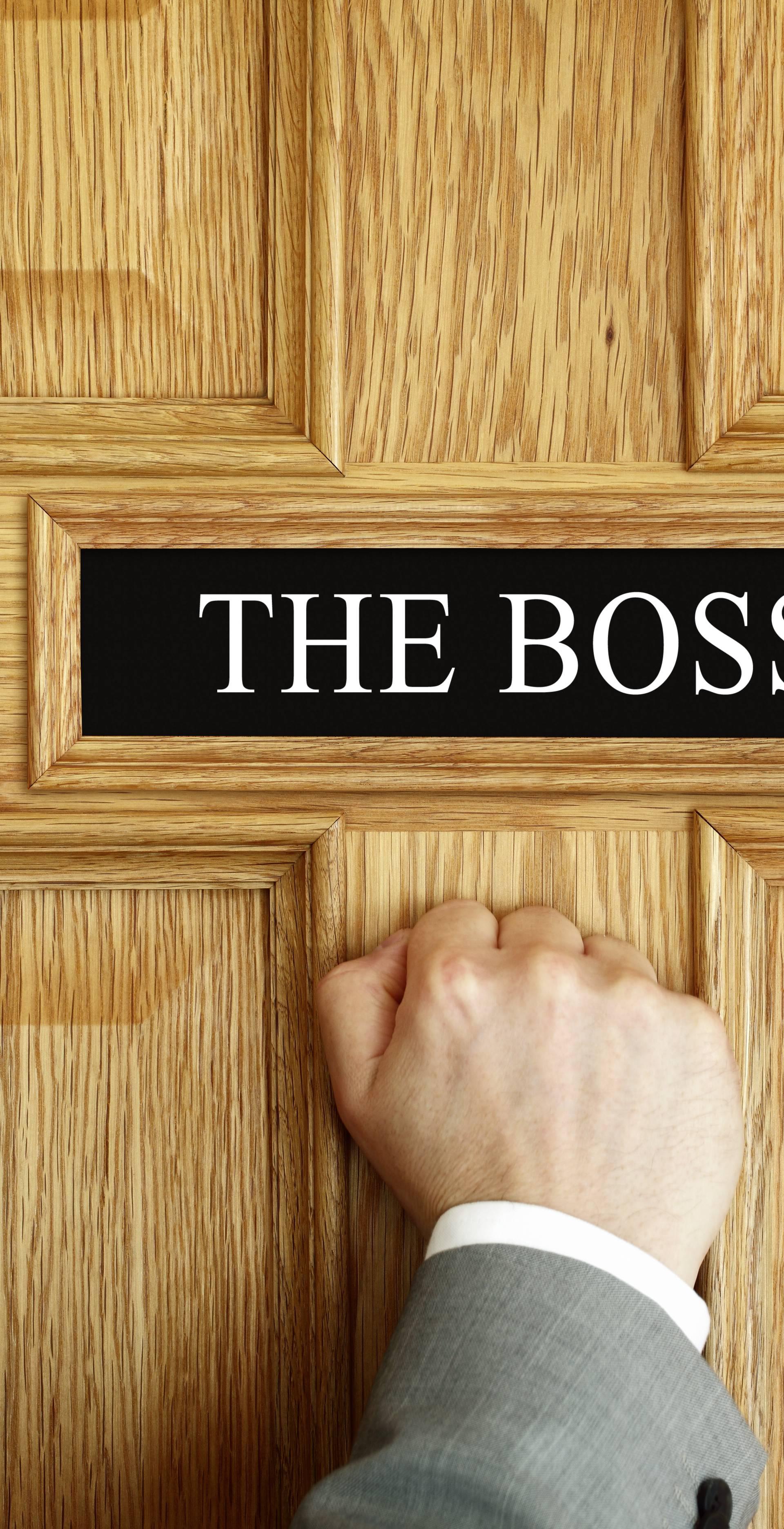 10 odlika savršenog šefa: Je li i vaš nadređeni među njima?