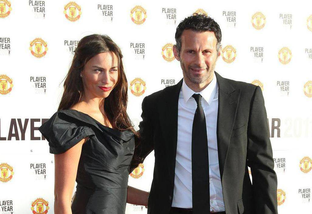 Manchester United Player of the Year Dinner - Manchester