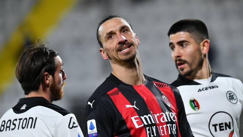 Igrači Milana razljutili Piolija: Pozvao ih na hitan sastanak