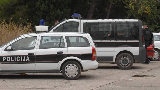 Zločini nad Hrvatima: Dignuli su optužnicu protiv četvorice