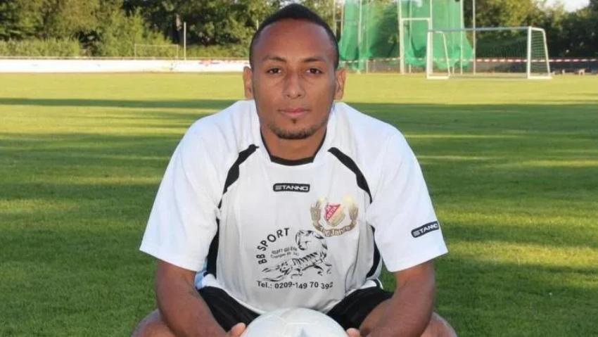 Bivši igrač Schalkea pronađen živ četiri godine nakon smrti?!
