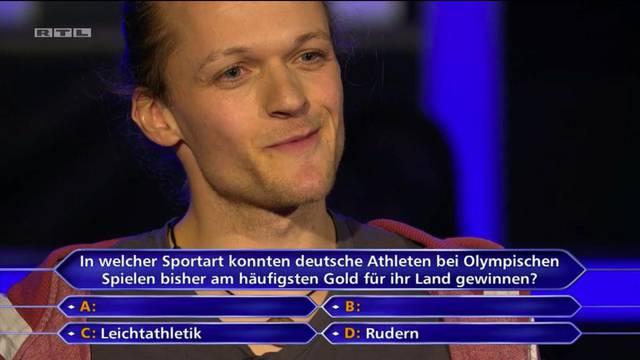 Student došao do predzadnjeg pitanja s dva džokera, pogađao pa 'fulao': Znate li vi odgovor?