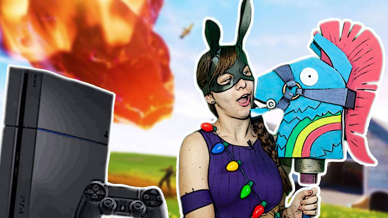 PS4 i dalje obara rekorde: tjedni pregled gaming vijesti