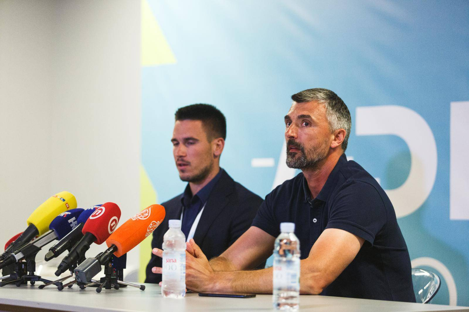 Zadar: Otkazano finale Adria Toura, Dimitrov pozitivan na koronavirus