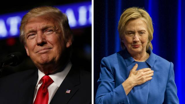 'Razmišljam kakva bih ja bila predsjednica da sam pobijedila'