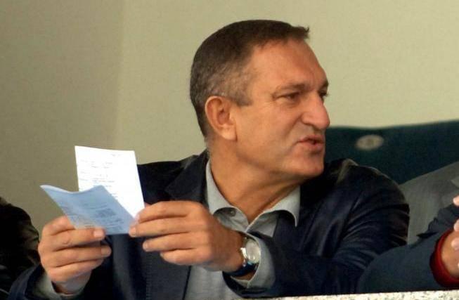 Čovjek kojem je misteriozno nestalo čak pet milijuna eura...