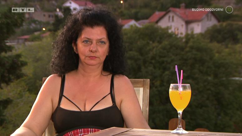 Renata napustila show i otkrila od čega živi: Ne moram raditi, moji su osvojili jackpot na lutriji