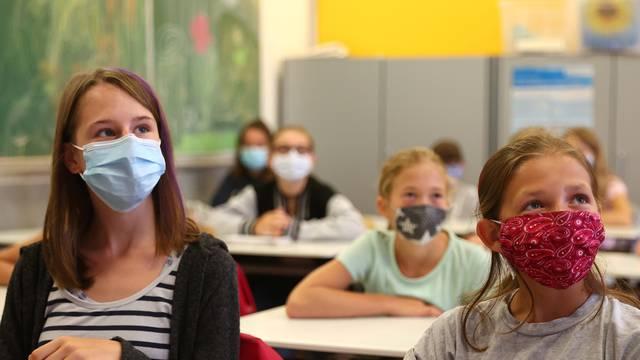 Outbreak of the coronavirus disease (COVID-19) in Hanau