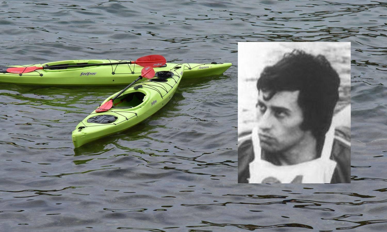 Preminuo proslavljeni hrvatski olimpijac Dubravko Mataković