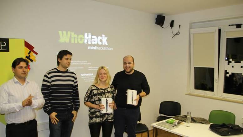Prva je u Hrvatskoj: Aplikacija Recikliraj! za čišću Lijepu našu
