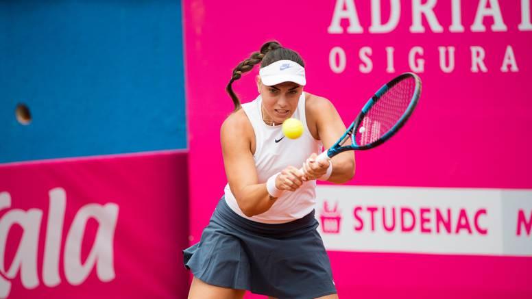 Studenac pokroviteljstvom podržao dva najveća hrvatska teniska turnira