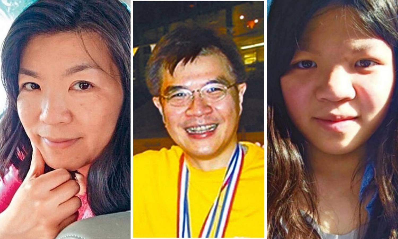 Otrovao je vlastitu ženu i kćer: 'Htio sam ubiti štakore u kući'