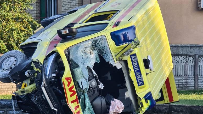 Poginula medicinska sestra je punica župana, policija otkrila tko je krivac za strašnu nesreću