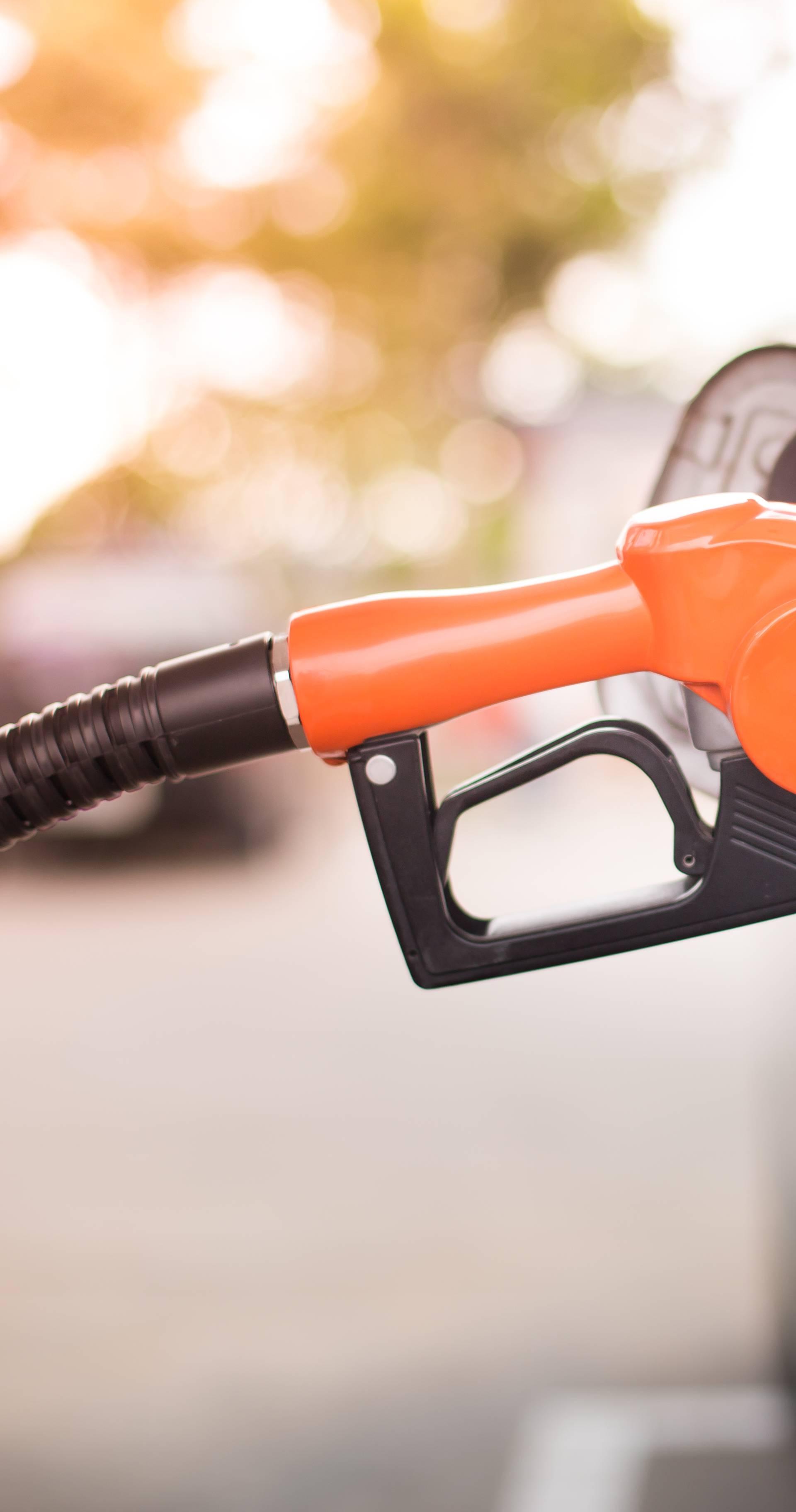 Pravila nagradne igre: Osvoji 5000 kuna goriva i pretplatu na 24sata