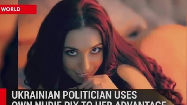 screenshot/YouTube