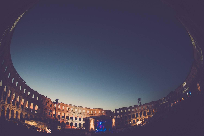 Objavljen popis izvođača koji stižu na 9. Outlook festival