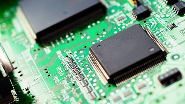 Borba s nestašicom čipova: EU planira udvostručiti proizvodnju
