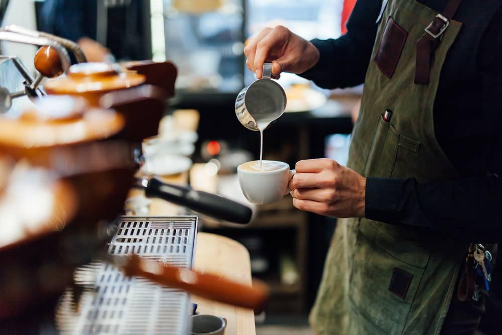 Evo gdje u Zagrebu možete popiti najbolju kavu