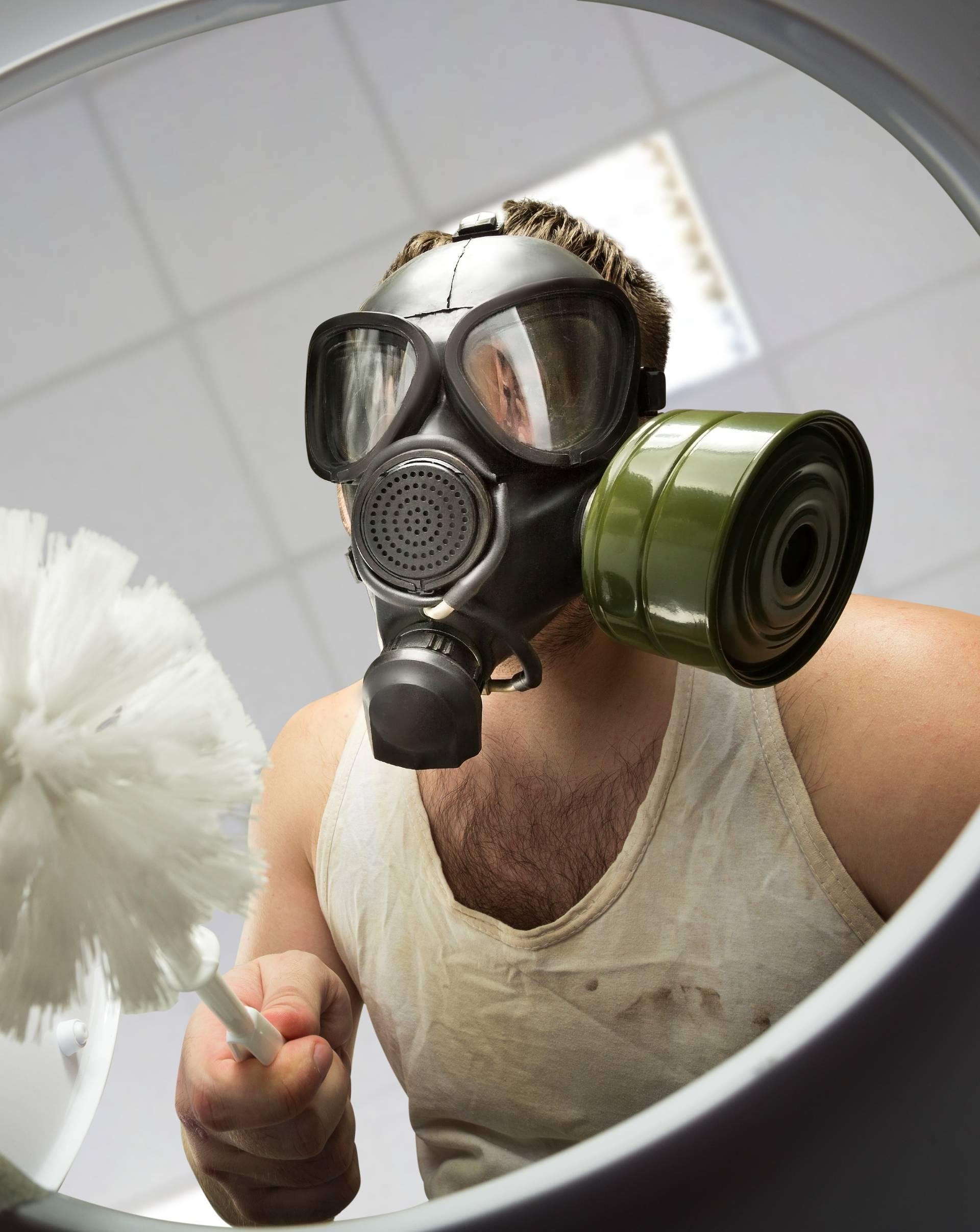 Korona virus vreba čak i iz WC školjke: Zatvarajte poklopac!