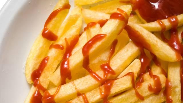 Belgijanci zadovoljni: restorani se zatvaraju, ali pomfrit 'živi'