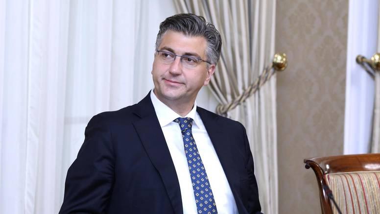 Hrvatska je talac aferaških ministara. I jednog premijera