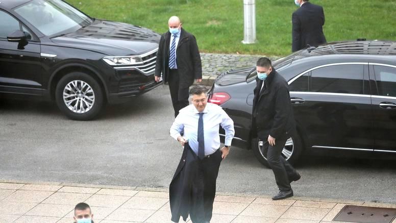 Plenković ima tri godine bez izbora. Sad ima priliku dokazati je li mu stalo do Hrvatske...