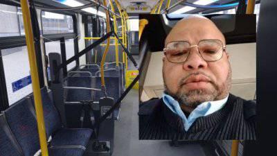 Vozač busa se žalio na putnike koji kašlju: Poživio još 10 dana