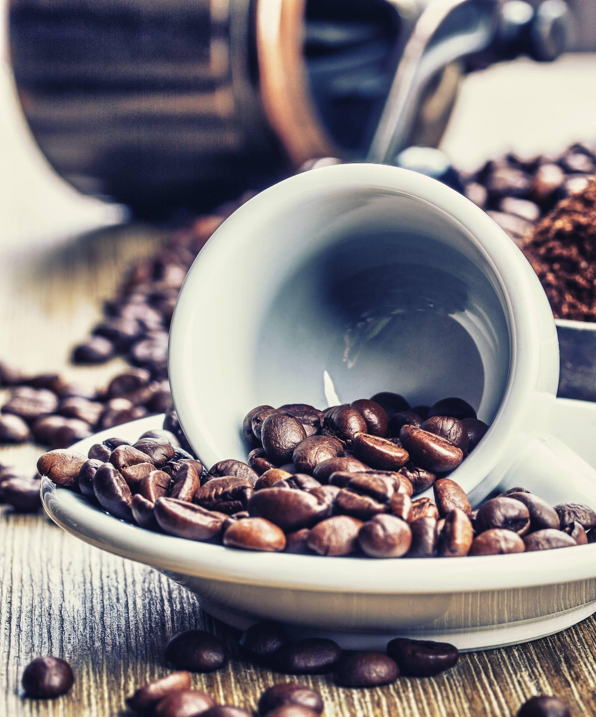 Evo kada je najbolje vrijeme za piti kavu: Nije čim se probudite