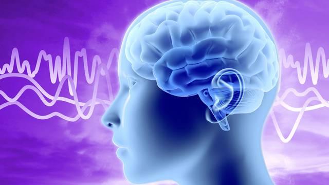 Joga za mozak: Poboljšava inteligenciju, potiče kreativnost