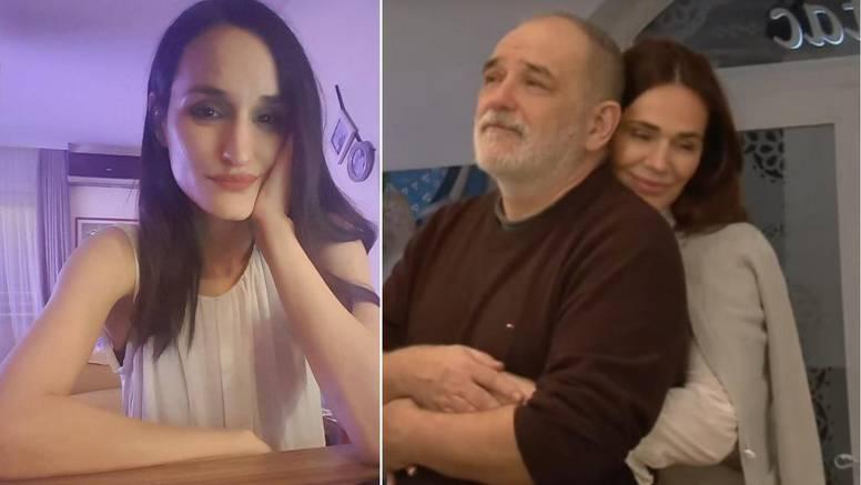 Kći Balaševića shrvana od boli: Liječnici se borili preko dva sata